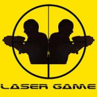 Formule Laser