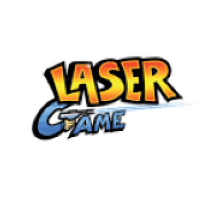 Formule Repas et Laser